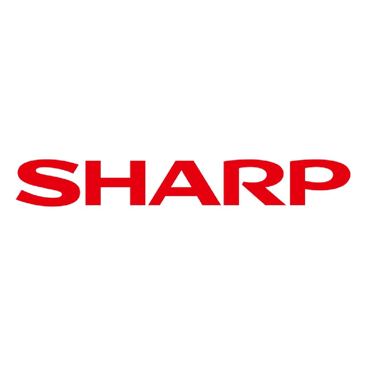 Sharp Simロック解除コード Android One S3 Unlock Japan